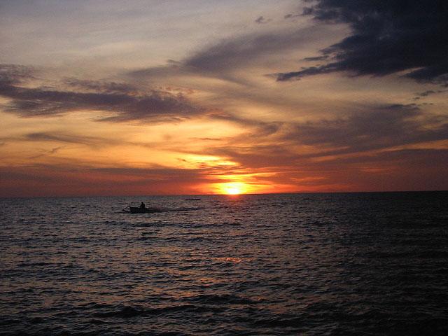 Lakbay Pilipinas Zambales Travel Guide Zambales Tourist