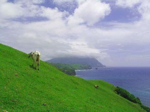batanes travel and tour packages