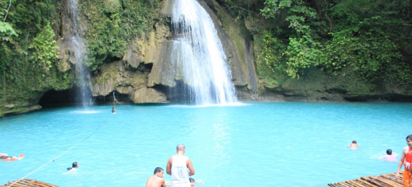 lakbay pilipinas your philippine travel guide