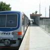 Philippine National Railways soon to resume Manila-Legazpi train trips