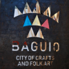 DOT challenges cities to be as 'creative' as Baguio City