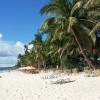 Philippine Department of Tourism pursues alternative livelihood during Boracay 'upgrading'