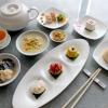 Savoury Dim Sum Delights at Marco Polo Ortigas Manila's Lung Hin