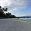 Philippine Department of Tourism (DOT) leads #SaveBoracay clean-up drive