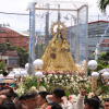 Mt. Carmel traslacion highlights Philippine faith tourism