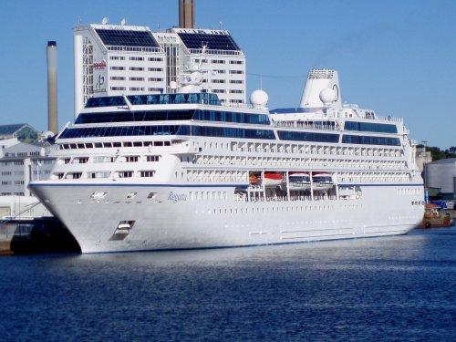 Ocean Riviera Paradise  Cancun  Mexico Hotels  Apple